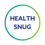 Health Snug