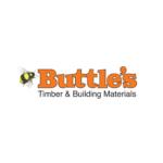 buttles
