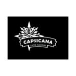 capsicana