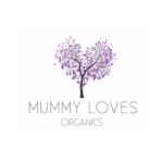 mummy loves