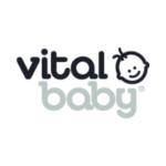 vital baby