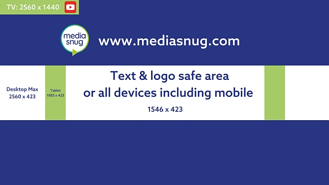 Youtube-Text-Logo-Safe-Area