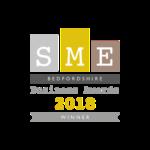 media snug award logo 3