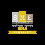 media snug award logo 4