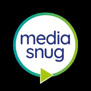 Media Snug(1)