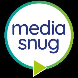 MediaSnugLogo_HR_cools