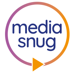 MediaSnugLogo_warms
